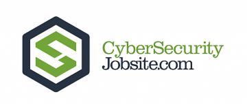 Cyber Security Jobsite
