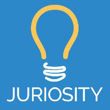 Juriosity