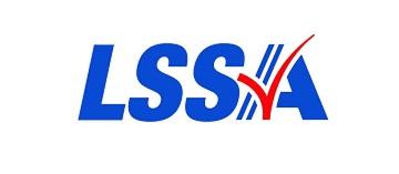 LSSA - The Legal Software Suppliers Association