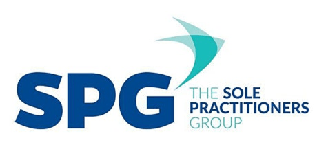 The Sole Practitioners Group