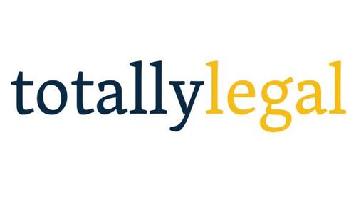 TotallyLegal