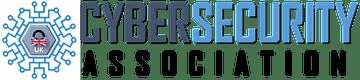 UK Cyber Security Association (UKCSA)