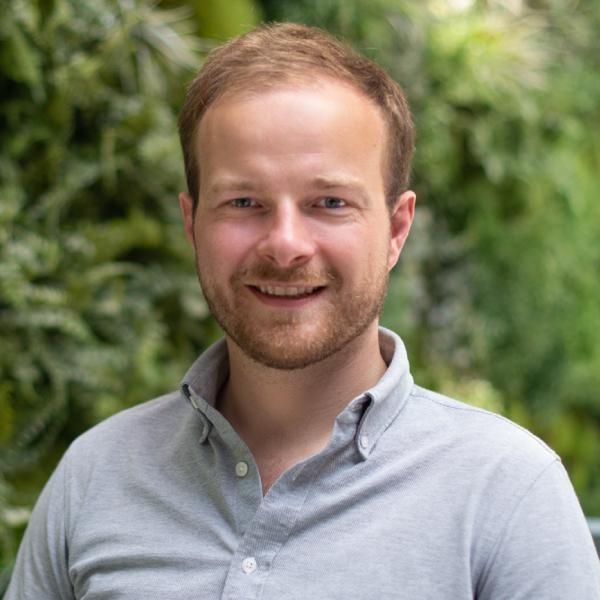 Geoff Dunnett