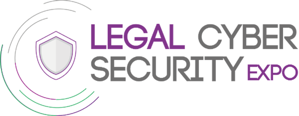 Legal Cyber Security Expo 2020