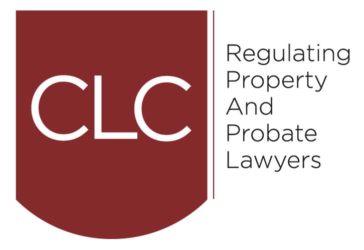 CLC-Logo