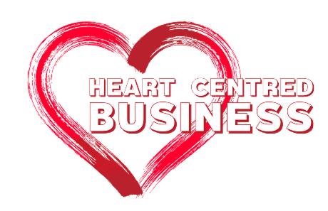 heart-centred