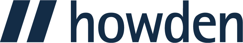 Howden UK Group Limited