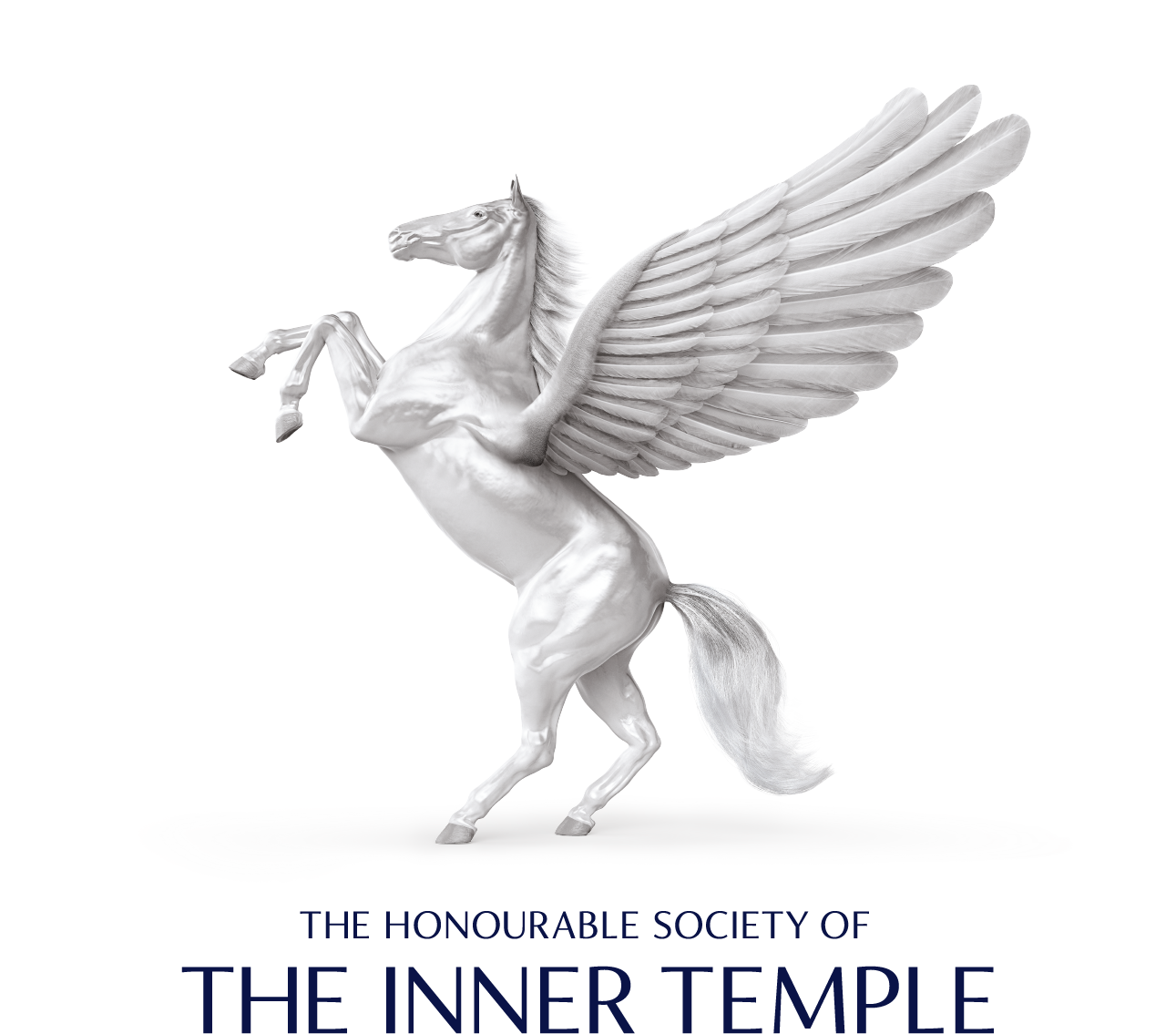 The Inner Temple