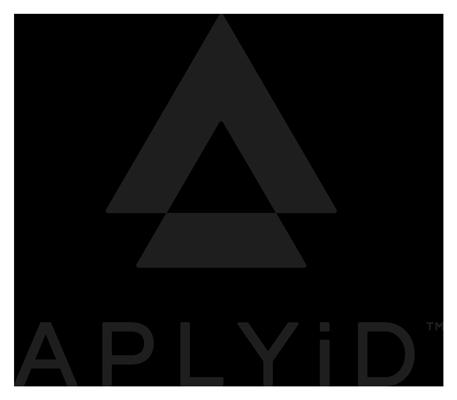 APLYiD