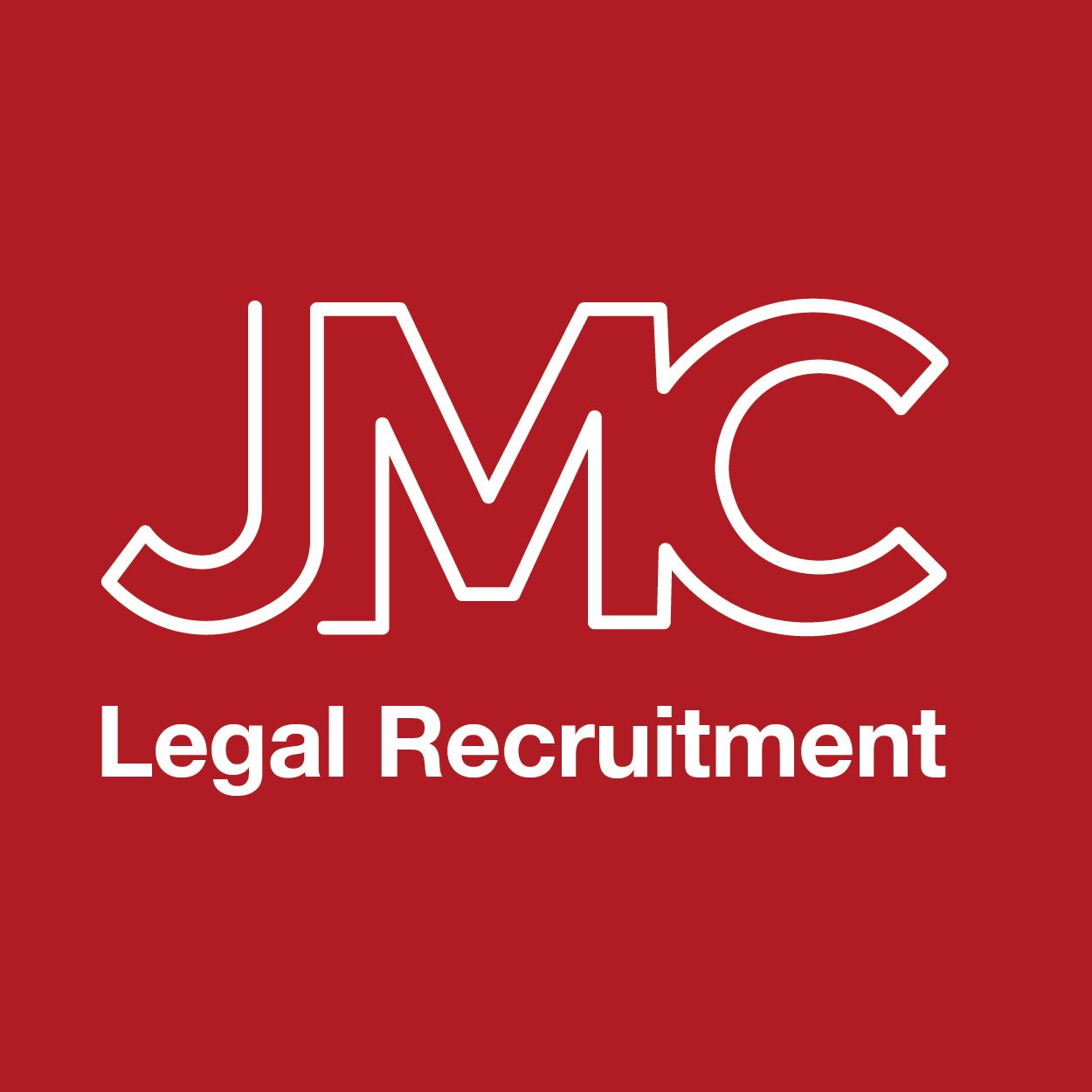 JMC Legal Recuitment