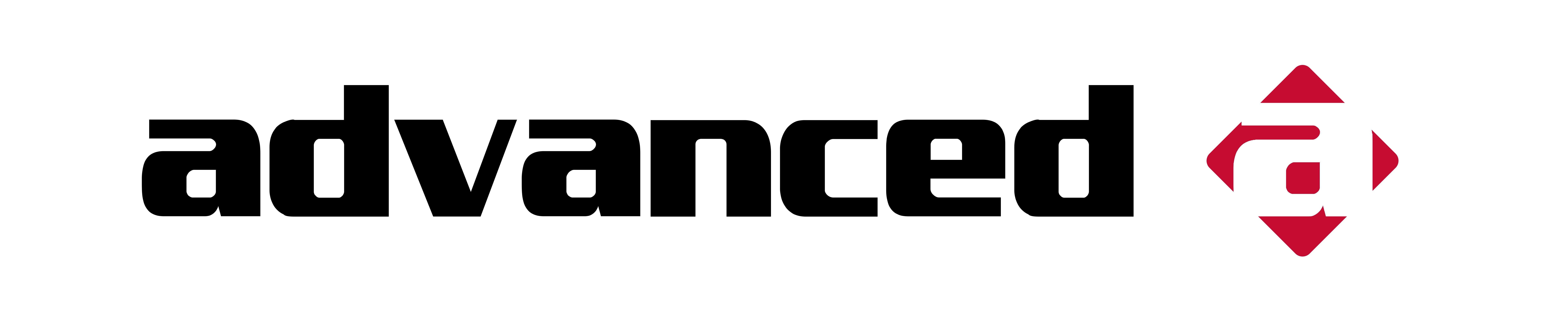Advanced UK
