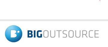 Big Outsource Ltd.