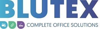 Blutex Office Express Limited