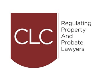 Council for Licensed Conveyancers