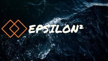 Epsilon Squared Ltd