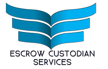 Escrow Custodian Services Ltd.