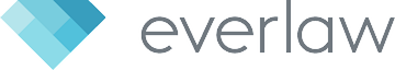 Everlaw UK Limited