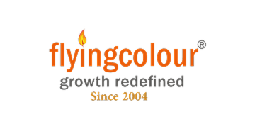 Flying Colour