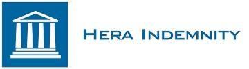 Hera Indemnity