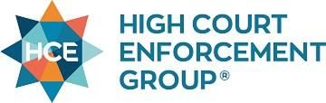 High Court Enforcement Group Ltd
