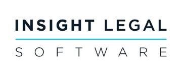 Insight Legal Software Ltd.