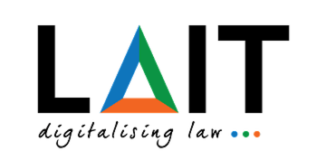 LAIT Legal Ltd