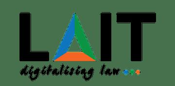LAIT Legal Ltd