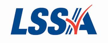Legal Software Suppliers Association