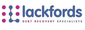Lackfords Debt Specialists