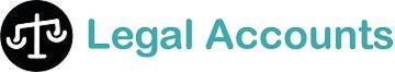 Legal Accounts