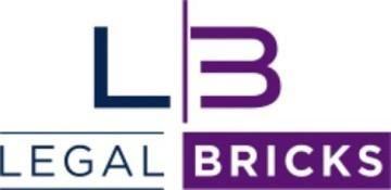 Legal Bricks Searches