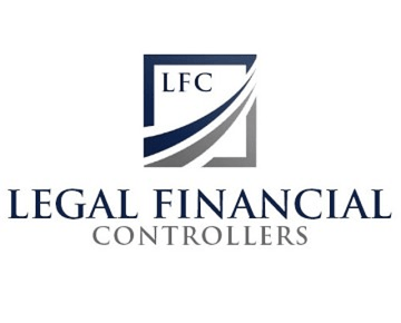 Legal Finance Controllers