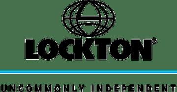 Lockton LLP