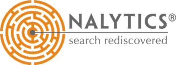 Nalanda Technology Limited
