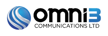 OMNI3 Communications