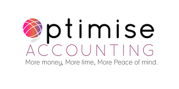Optimise Accounting