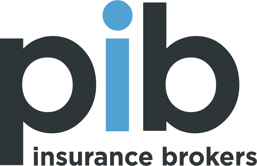 PIB Insurance