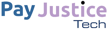 Pay Justice Tech