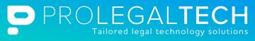 ProLegalTech UK