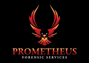 Prometheus Forensic Services