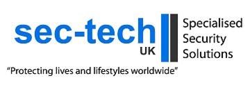 Sec Tech UK