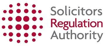 The Solicitors Regulation Authority