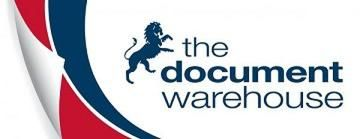 The Document Warehouse & International Compliance Office