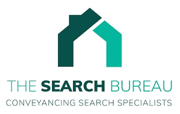 The Search Bureau