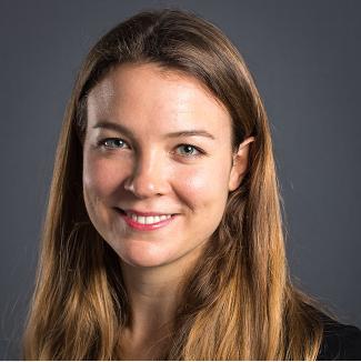 Natalie Player