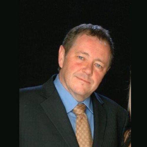 Andy Tippett