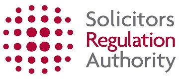 Solicitors Regulation Authority.jpg