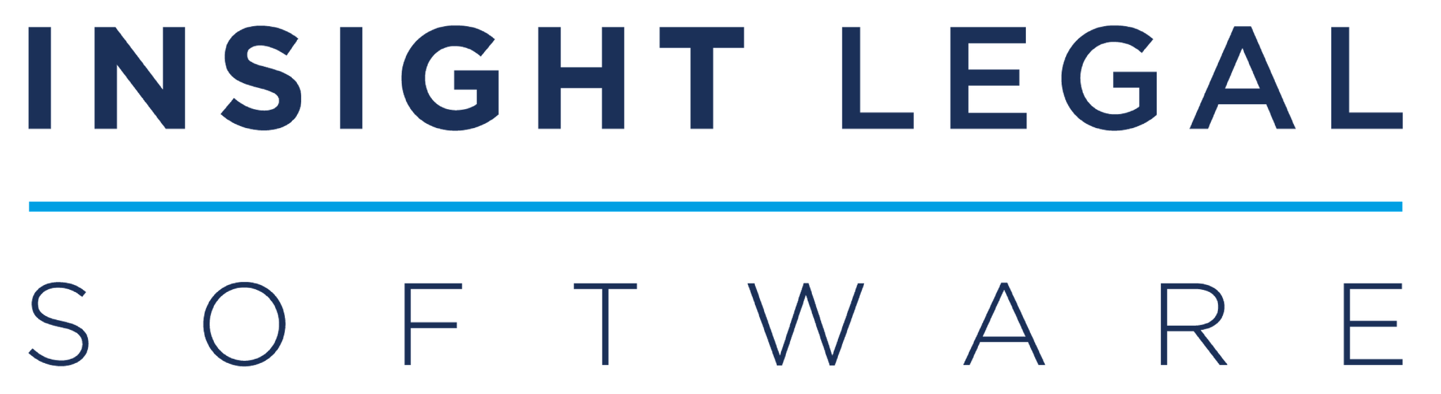 Insight-Legal
