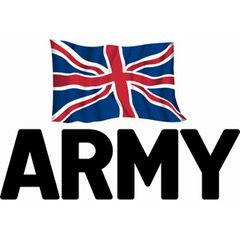 Army Medical Services Reserve