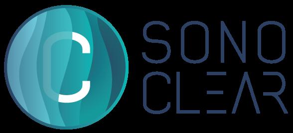 SonoClear AS